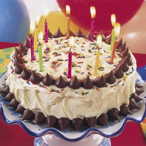 ������ ������� ������ ���� .!]| birthday_cake.jpg